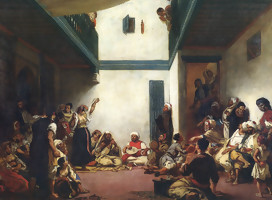 Marruecos incluirá en su currícula escolar historia y cultura judía