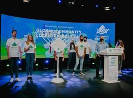 Masa Israel organiza a nivel mundial la celebración virtual de Januka con mayor asistencia