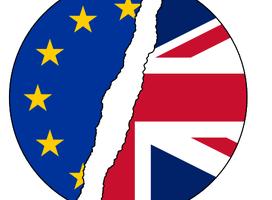 El Brexit y los judíos británicos