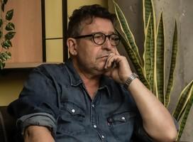 Un bien escaso - por el escritor Fernando Butazzoni