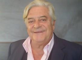 El ex Presidente Luis Alberto Lacalle  sobre los 60 de Semanario Hebreo