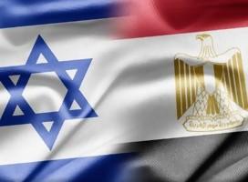 Periodistas egipcios: No existe condena alguna por tener relaciones amistosas con los israelíes