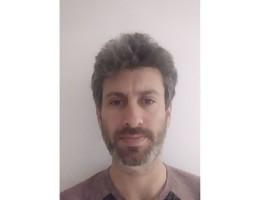 La esperanza- y la advertencia- de un realista científico israelí