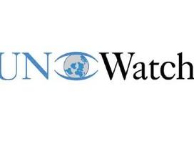Uruguay en la ONU