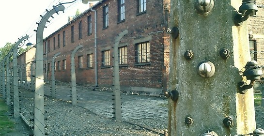 https://commons.wikimedia.org/wiki/File:Campo_de_concentracion_Auschwitz-Polonia0066.JPG#/media/Archivo:Campo_de_concentracion_Auschwitz-Polonia0066.JPG