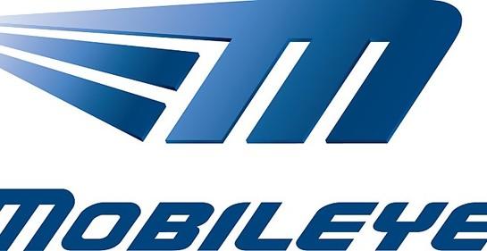 Mobileye planea testear vehículos autónomos en 4 ciudades más en 2021
