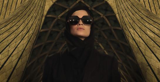 El drama de espías de Teherán renovado para la temporada 2 por Apple TV +