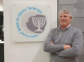 La dimensión económica de la pandemia en Israel