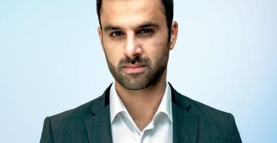 Yoseph Haddad, un ciudadano árabe orgulloso de haber servido en Tzahal