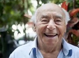 Fallece Itzjak Belfer, el último de los niños del heroico Janusz Korczak