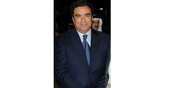 Árabes: una voz extremadamente importante por la paz