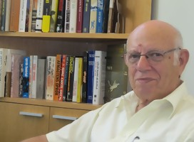 Experto nuclear israelí: Irán precisará sólo medio año para tener la bomba atómica