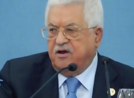 El plan palestino para engañar a la administración Biden