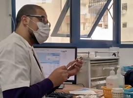 Buenas y malas noticias sobre el Coronavirus, desde Israel