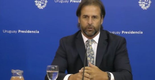 Puesta a punto sobre la pandemia en Uruguay y las acciones del gobierno