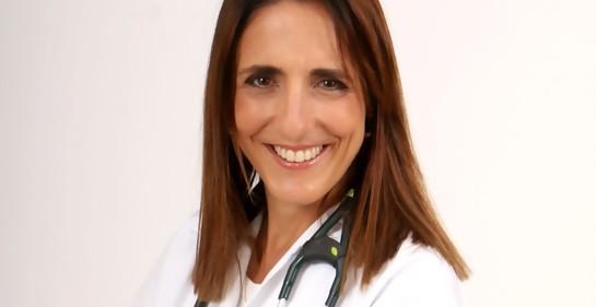 Médica israelo-argentina, nueva jefa de Neumología Pediátrica en Hadassah