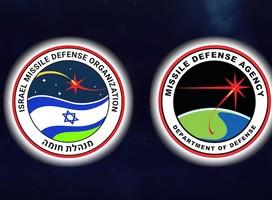 Otro esfuerzo por proteger a la población: Israel comienza el desarrollo de avanzado sistema anti-misiles