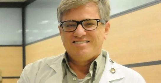 Este médico israelí desarrolló un remedio que cura Coronavirus