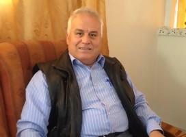 Israel es quien más nos ayuda, afirma médico palestino de Gaza