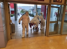 Coronavirus en Israel: la realidad detrás de las estadísticas