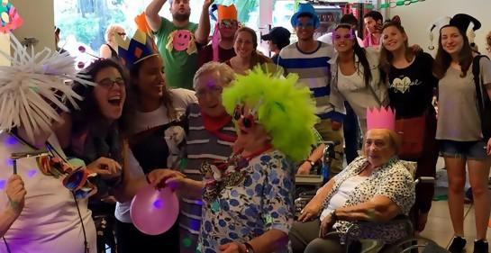 Jueves 25 y viernes 26: Purim en la colectividad judía uruguaya