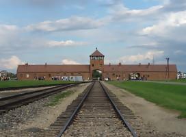 Seguir educando en la memoria del Holocausto