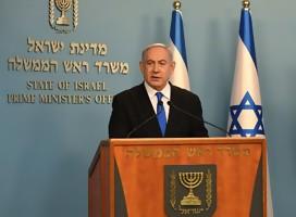 Las problemáticas lagunas en el juicio contra el Primer Ministro Binyamín Netanyahu