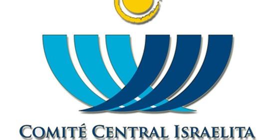 El Comité Central Israelita se manifiesta sobre incidente antisemita y digna reacción de condena de la sociedad