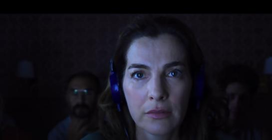 Losing Alice es la nueva serie de Apple TV