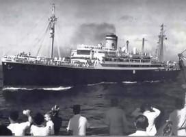 Venezuela: La tragedia de un país que salvó a decenas de judíos durante el Holocausto