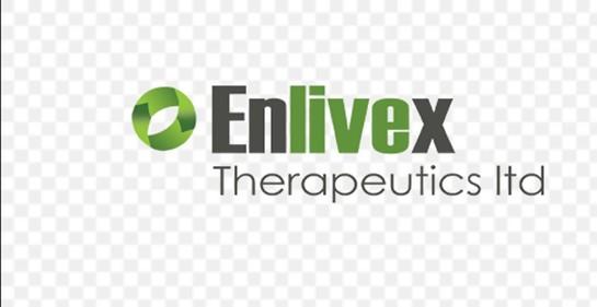 Nuevo éxito del medicamento israelí Allocetra para Coronavirus