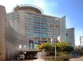 Revelación: Medicamento desarrollado en Israel curó al 96% de los pacientes tratados con Coronavirus