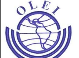 Aquí puedes participar en el Primer Censo de Olim: Latinoamérica, España y Portugal