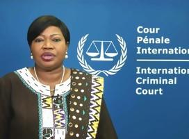 Algunos puntos claves sobre la decisión de la Corte Penal Internacional de La Haya