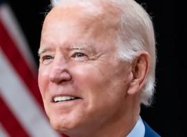 Política de Israel en la administración Biden