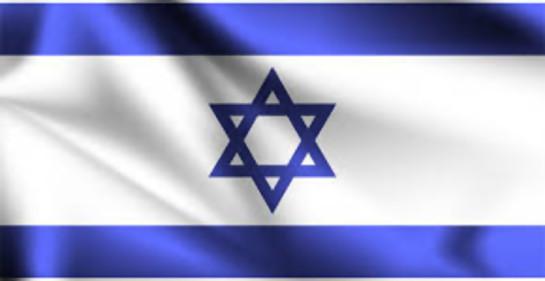 Los 40 principales defensores y líderes pro-israelíes de América Latina