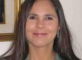 Los niños uruguayos en pandemia, en el análisis de la pediatra e infectóloga Dra. Mónica Pujadas