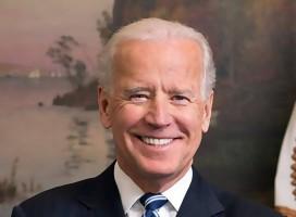 Los árabes advierten  a Biden: no queremos otro Obama