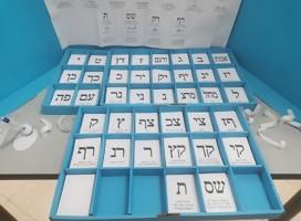 Así queda el mapa político israelí tras el escrutinio del 88% de los votos