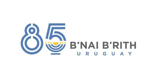 85  años dejando huella en la sociedad uruguaya