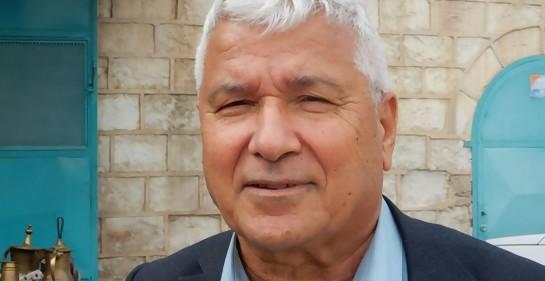 Una mirada árabe israelí a las elecciones y más allá de ellas