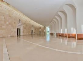 Conversiones no ortodoxas al judaísmo reconocidas por la Suprema Corte de Israel: ¿Fin de la polémica?