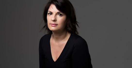 Entrevista a Daniela Bouret, una profesional incansable