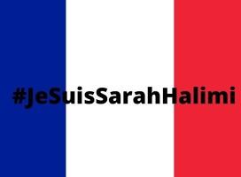 La islamización de Francia: Sarah Halimi