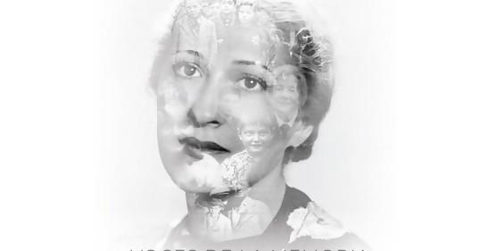 Conmemoración de Iom Hashoá- Voces de la memoria: heroínas cotidianas