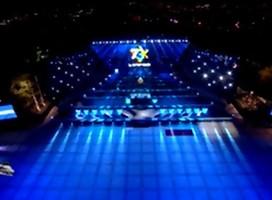 Israel lanza celebraciones por Iom Haatzmaut