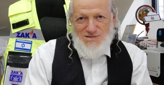 El increíble drama de Yehuda Meshi-Zahav: ¿Víctima o monstruo?