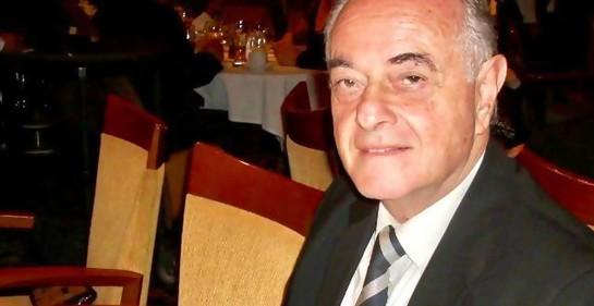 En memoria del Ing. Manuel Berger