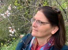 Un emotivo homenaje cristiano a las víctimas judías de la Shoá