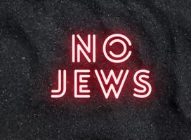 El origen marxista-stalinista de la judeofobia